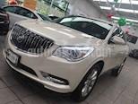 Foto venta Auto usado Buick Enclave 3.6L  (2014) color Blanco precio $365,000