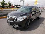 Foto venta Auto usado Buick Enclave 3.6L  color Marron precio $435,000