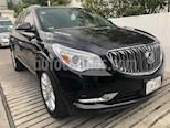 Foto venta Auto usado Buick Enclave 3.6L  (2015) color Negro precio $385,000
