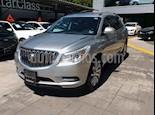 Foto venta Auto usado Buick Enclave 3.6L  (2017) color Plata precio $600,000