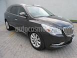 Foto venta Auto usado Buick Enclave 3.6L  (2014) color Negro precio $329,000