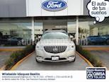 Foto venta Auto usado Buick Enclave 3.6L  color Arena precio $399,000