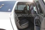 Foto venta Auto usado Buick Enclave 3.6L  (2014) color Blanco precio $325,000