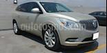 Foto venta Auto usado Buick Enclave 5p V6/3.6 Aut (2014) color Beige precio $317,000