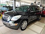 Foto venta Auto usado Buick Enclave Avenir (2012) color Negro precio $259,999