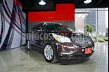 Foto venta Auto usado Buick Enclave Avenir (2016) color Rojo Tinto precio $470,000