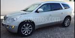 Foto venta Auto usado Buick Enclave CXL AWD (2010) color Blanco Diamante precio $180,000