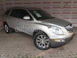Foto venta Auto Seminuevo Buick Enclave CXL AWD (2012) color Plata Brillante precio $255,000