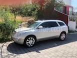 Foto venta Auto usado Buick Enclave CXL AWD (2010) color Blanco Diamante precio $210,000