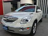 Foto venta Auto usado Buick Enclave CXL AWD (2012) color Blanco Diamante precio $210,000