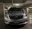 Foto venta Auto usado Buick Enclave CXL AWD (2016) color Plata precio $400,000