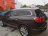 Buick Enclave Paq D usado (2013) color Negro precio $310,000
