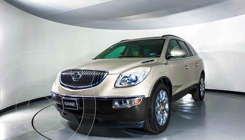 Buick Enclave CXL AWD usado (2012) color Beige precio $232,999