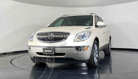 Buick Enclave CXL AWD usado (2012) color Beige precio $209,999