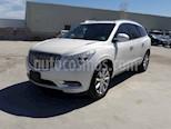 foto Buick Enclave V6/3.6/T Aut usado (2016) color Blanco precio $350,000