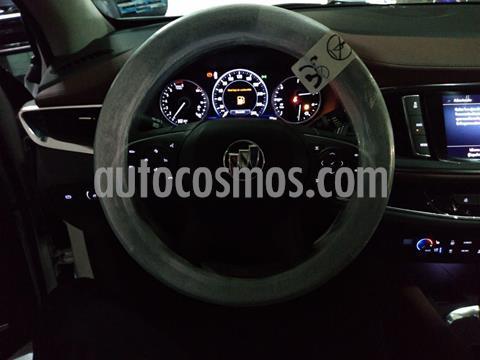 Buick Enclave Avenir usado (2020) color Blanco precio $889,900
