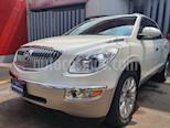 Foto venta Auto usado Buick Enclave Paq C (2012) color Blanco precio $210,000