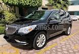 Foto venta Auto usado Buick Enclave Paq D (2016) color Negro precio $435,000