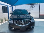 Foto venta Auto usado Buick Enclave Paq D (2014) color Negro Grafito precio $305,000