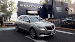 Foto venta Auto usado Buick Enclave Paq D (2016) color Champagne precio $419,900
