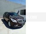 Foto venta Auto usado Buick Enclave Paq D (2016) precio $480,000