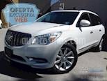 Foto venta Auto usado Buick Enclave Paq D (2016) color Blanco precio $410,000