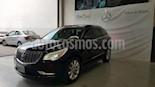 Foto venta Auto usado Buick Enclave Paq D (2014) color Negro precio $345,000