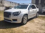 Foto venta Auto usado Buick Enclave PREMIUM (2016) color Blanco precio $450,000