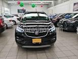 Foto venta Auto usado Buick Encore CXL Premium (2019) color Negro precio $379,000