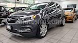 Foto venta Auto usado Buick Encore CXL Premium (2017) color Gris precio $325,000