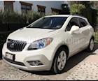 foto Buick Encore CXL Premium usado (2015) color Blanco Perla precio $246,000