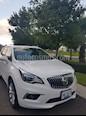 Foto venta Auto usado Buick Envision CXL (2016) color Blanco precio $365,000