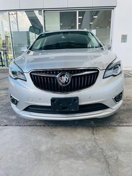 Buick Envision CXL usado (2019) color Plata Dorado precio $499,000