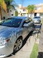 Foto venta Auto usado Buick LaCrosse 3.6L Paq C (2010) color Gris precio $140,000