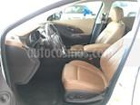 Foto venta Auto usado Buick LaCrosse 4p V6/3.6 Aut color Blanco precio $330,000