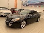Foto venta Auto usado Buick Regal GS Aut (2017) color Negro precio $425,000
