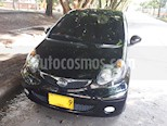 Foto venta Carro usado BYD F0 1.0L color Negro precio $15.600.000
