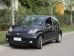 Foto venta Auto usado BYD F0 GLi (2012) color Negro precio $2.500.000
