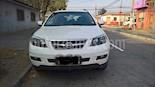 Foto venta Auto usado BYD S6 2.0L GLXi  (2014) color Blanco precio $6.100.000