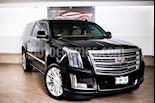 Foto venta Auto usado Cadillac Escalade ESV Premium 8 Pasajeros (2017) color Negro precio $1,249,000