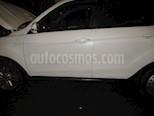 Foto venta Auto usado Changan CS35 1.6L Confort  (2019) color Blanco precio $6.000.000