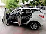 Foto venta Auto usado Changan CS35 1.6L Confort (2014) color Blanco precio $4.800.000