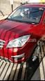 Foto venta Auto usado Changan CS35 1.6L Luxury NAV (2016) color Rojo precio $6.200.000