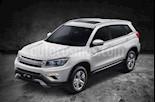 Changan CS75 Elite Aut 2WD usado (2020) color A eleccion precio u$s28.900