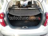 Foto venta Auto Usado Changan CX20 1.3 Advantage (2013) color Plata precio u$s5,500