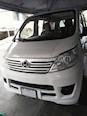 Changan Van 1.2L  usado (2018) color Blanco precio u$s8,500