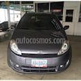 Foto venta carro usado Chery Arauca 1.3 Full (2014) color Gris precio BoF2.650