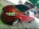 Chery Arauca 1.3 Full usado (2015) color Rojo precio u$s3.200