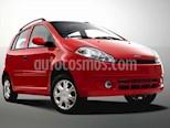 Foto venta carro usado Chery Arauca 1.3 Full (2019) color Rojo precio BoF44.000.000