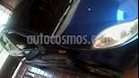 Foto venta carro usado Chery Arauca 1.3 Full (2014) color Azul precio u$s2.500